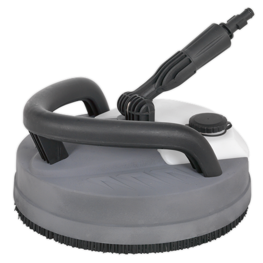 Sealey - PWA05 Floor Brush with Detergent Tank for PW2200 & PW2500