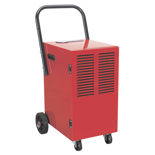 Sealey - SDH30 Industrial Dehumidifier 30ltr