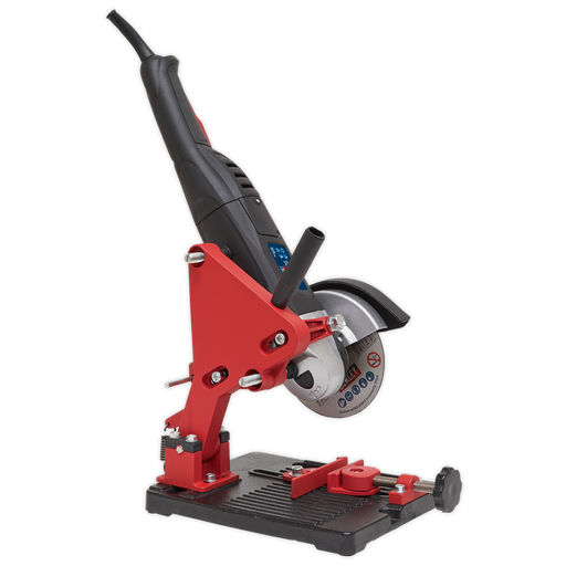 Sealey - SMS02 Angle Grinder Stand