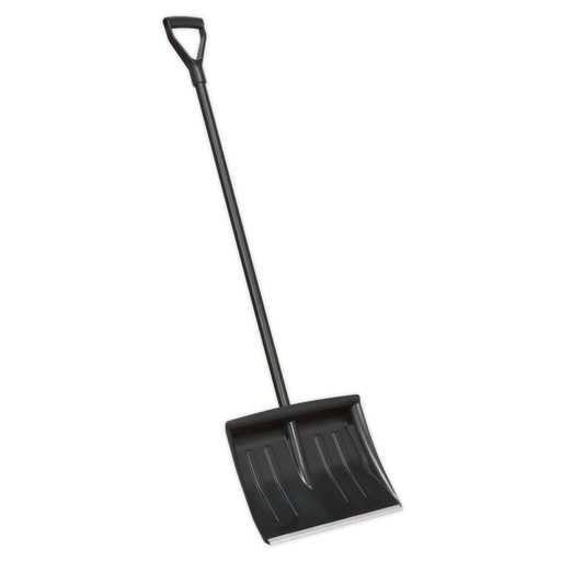 Sealey - SS05 Snow Shovel 395mm