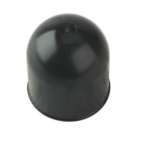 Sealey - TB10 Tow Ball Cover Plastic