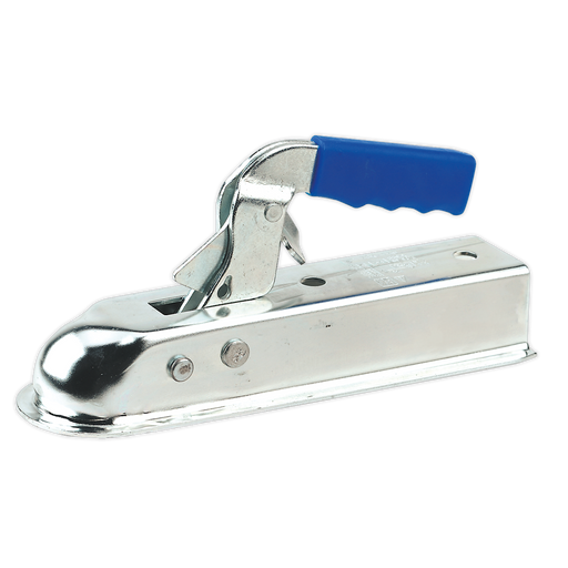 Sealey - TB36 Towing Hitch 50mm 750kg Capacity