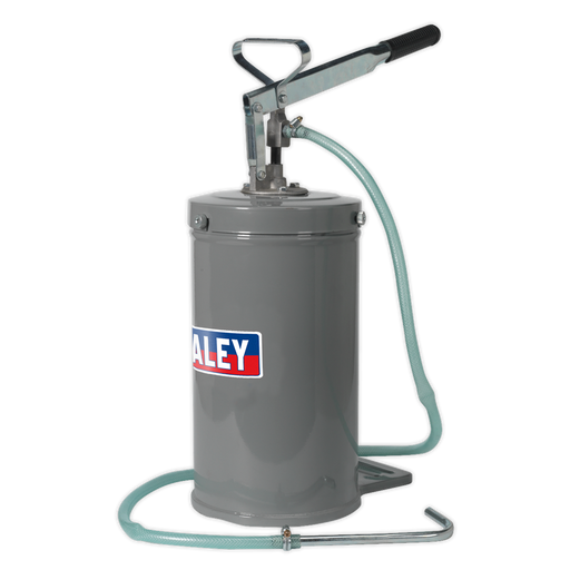 Sealey - TP16 Oil Dispensing Unit 14ltr