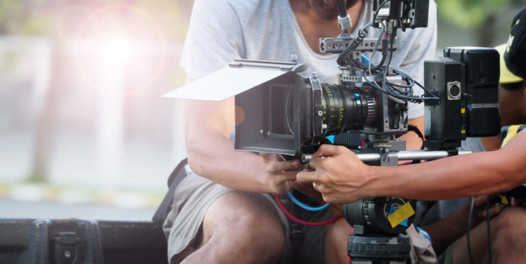 5 Budget-Friendly Production Design Tips For Filmmakers