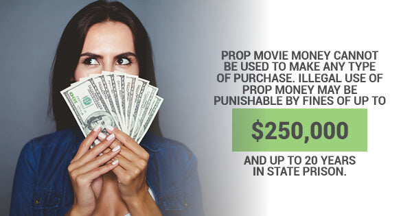 3 Insanely Expensive Movie Props