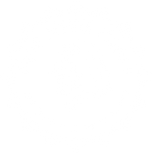 Prop Movie Money Logo - Prop Money