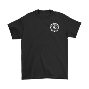 Prop Movie Money™ Classic Tee - Black - Prop Movie Money