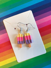 Load image into Gallery viewer, Lolly Earrings