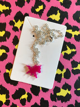 Load image into Gallery viewer, Unicorn Necklace