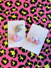 Load image into Gallery viewer, Macaron Earrings