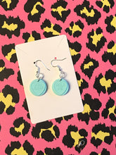 Load image into Gallery viewer, Love Heart Earrings
