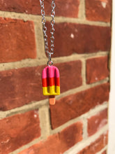 Load image into Gallery viewer, Lolly Necklace