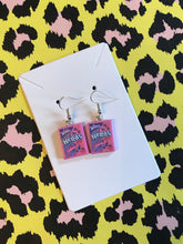 Load image into Gallery viewer, Nerd Earrings