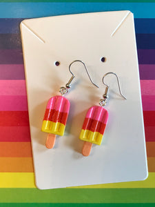 Lolly Earrings