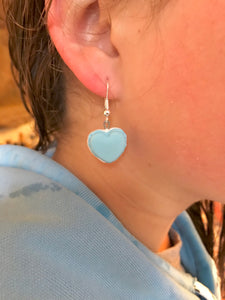 Macaron Earrings