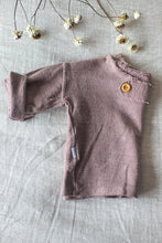 Load image into Gallery viewer, Baby Jumper Unisex Toddler Clothing