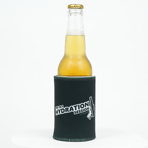 HYDRATION SESSION STUBBY COOLER