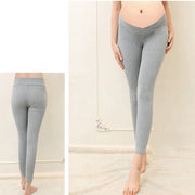 Women's Maternity Sexy Leggings