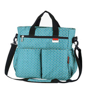 Baby Diaper Bag Resistant Partition Strong
