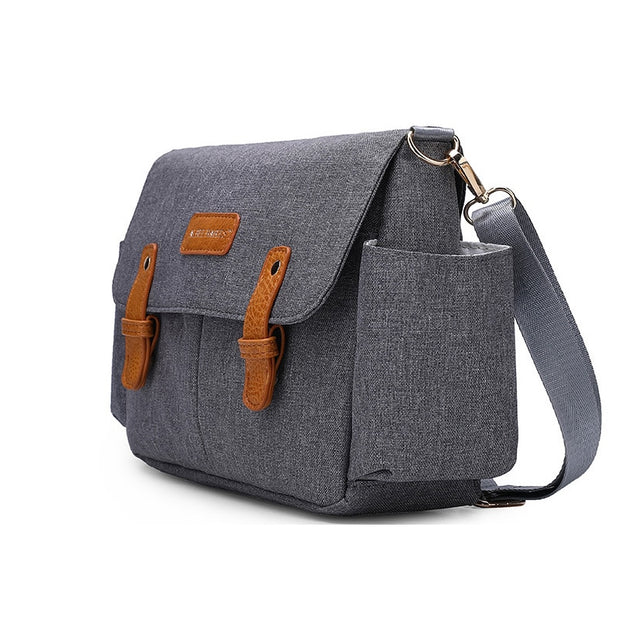 Baby Bag Multi functional for Stroller