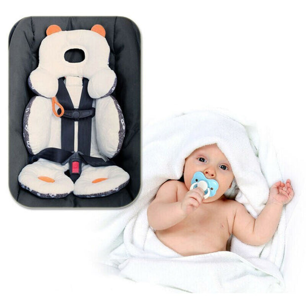 Infant Total Body Support Pillow