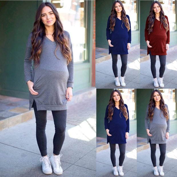 Maternity Clothings Clothes For Pregnant