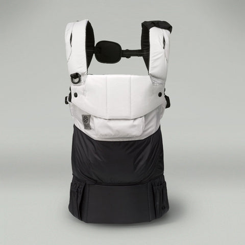LÍLLÉbaby Pursuit Sport Baby Carrier, Air - Baby Strollers Place