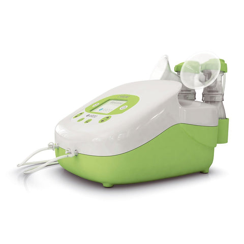 Ardo Carum Hospital-Grade Breast Pump - Baby Strollers Place
