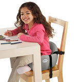 Buy Keekaroo Café Booster Seat (Grey) Online Now