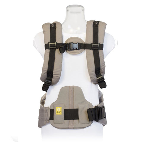 LÍLLÉbaby Lumbar Support - Baby Strollers Place