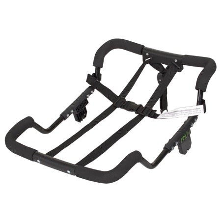 MUV Stroller Universal Car Seat Adapter