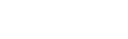 Baby Strollers Place