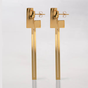 CROSS CROSS GOLD 24K