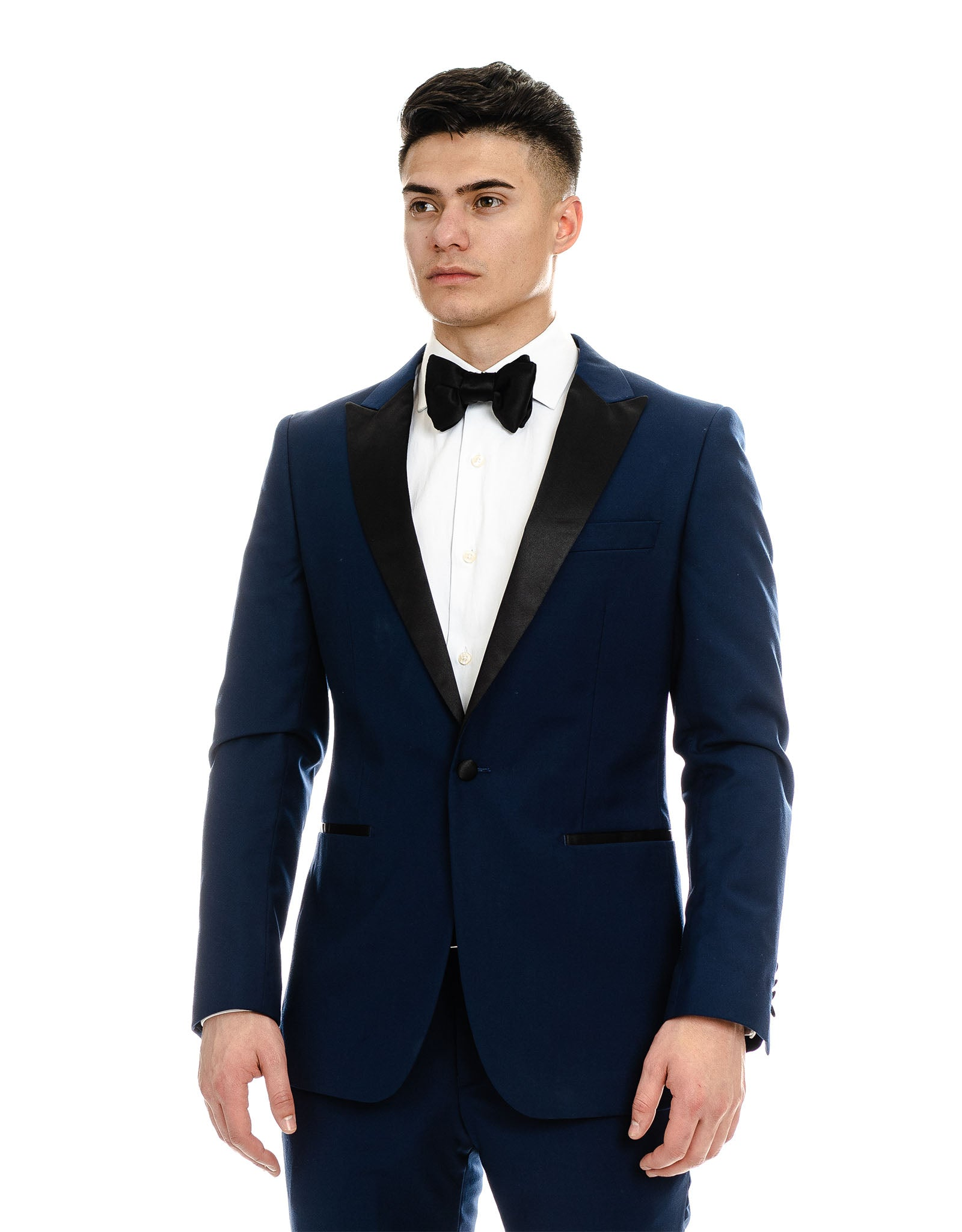 Modern Man  Tuxedo, Trouser, Blazer, Suit, Slim Fit, Skinny Fit, Tapered Suits, Wool Suits, Prom Suit