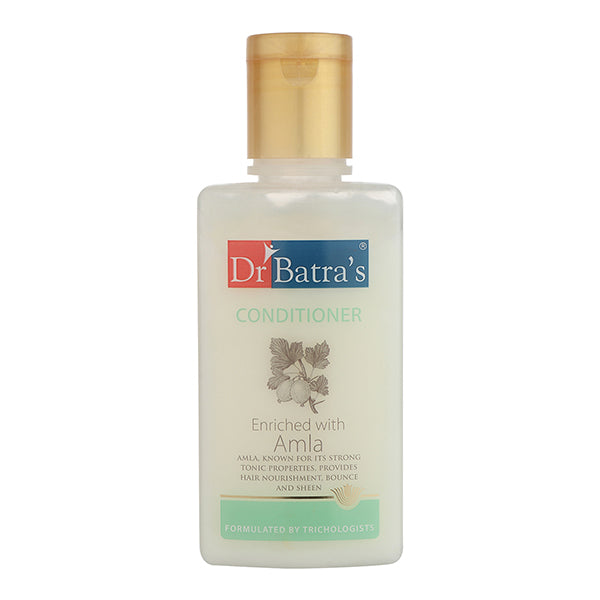 Dr. Batra`s  Conditioner