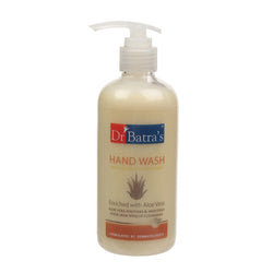 Dr. Batra`s  Hand Wash - 300 ml