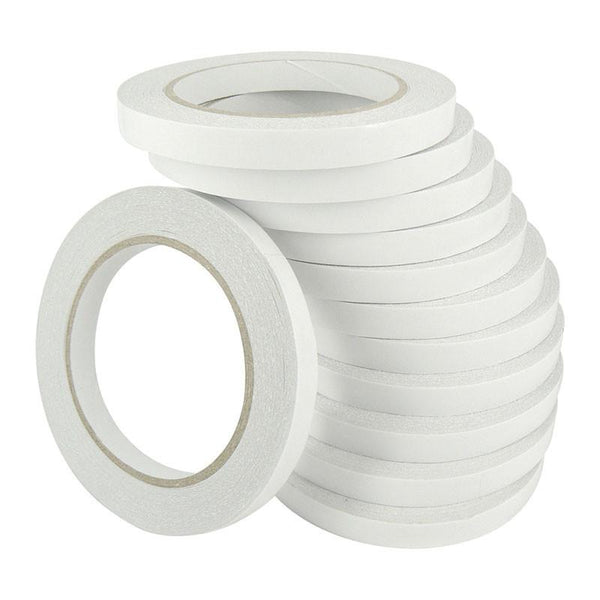 Bulk Double-sided Tape - 12mm