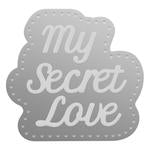 My Sevret Love - My Secret Love