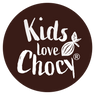 KIDS LOVE CHOCY