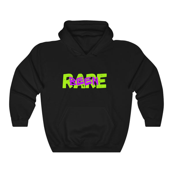 Been Rare Unisex Heavy Blend™ Hooded Sweatshirt