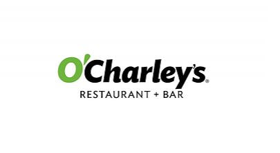 O'Charley's shutters 8 restaurants in one day