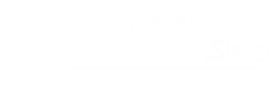 RestaurantEquipment.Shop