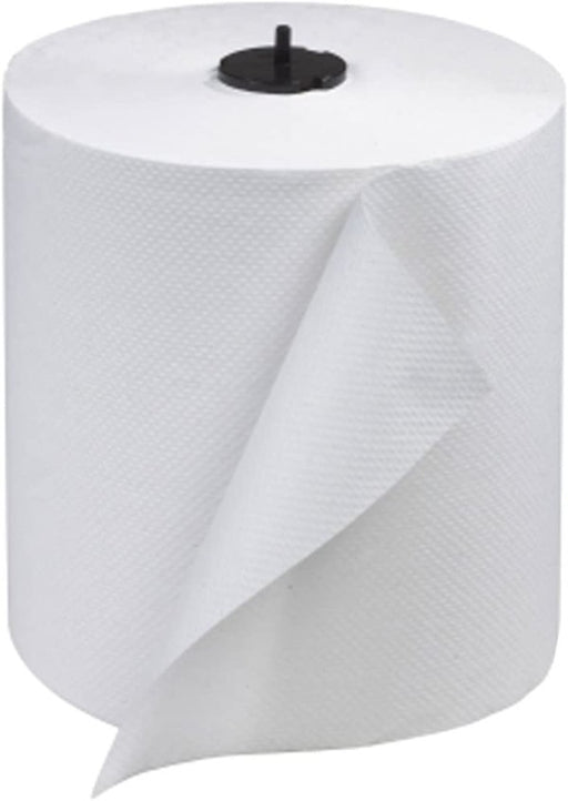 "Tork Matic Hand Towel Roll, 7.7"" x 700' - 6 Rolls per Case"