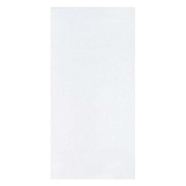 Hoffmaster Fashion Point Guest Towel - 600 per Case