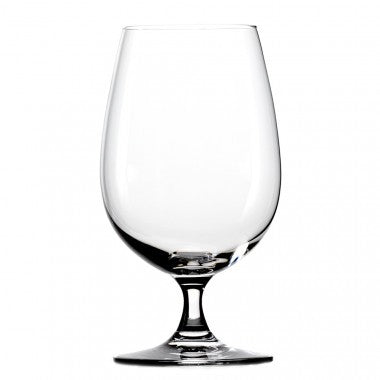 Specialty Glasses Weinland Water Glass, 15.5 Ounce - 24 per Case