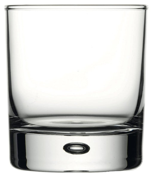 Pasabahce Tumbler, 10.25 Ounce - 24 per Case Pack