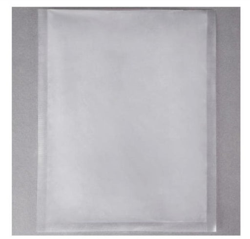 "Vac Pouch, 8x10"" and 3 Mil Thick - 1000 per Case"