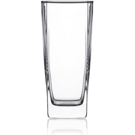 Sterling Cooler Drinking Glass - 36 per Case