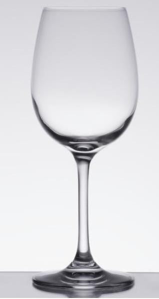 Weinland White Wine Glass, 12 Ounce - 24 per Case