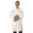 Chef Revival J034 Chef Tech Coat, White